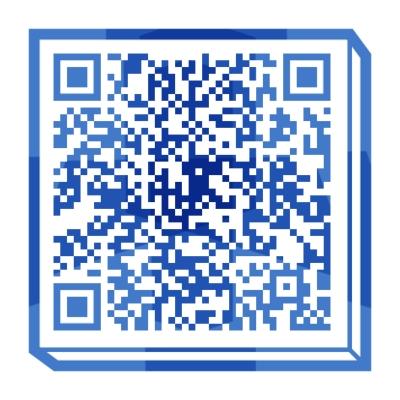 微信图片_20210425172824.png