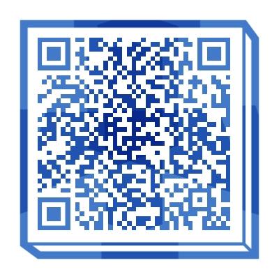微信图片_20210517163121.png