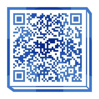 微信图片_20210517163127.png
