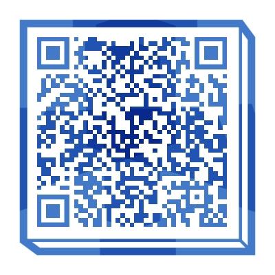微信图片_20210517163137.png