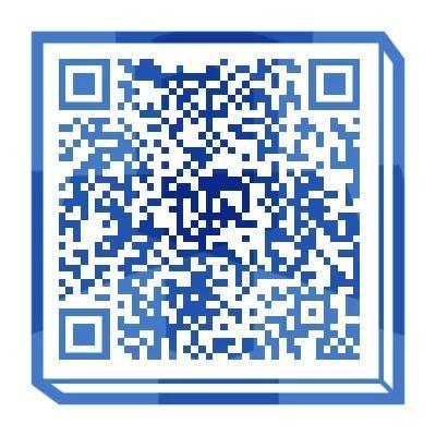 微信图片_20210517163144.jpg