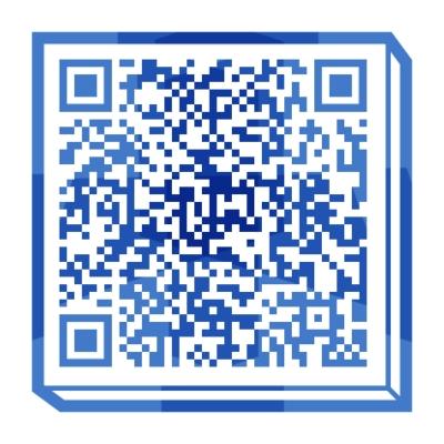 微信图片_20210517163149.png
