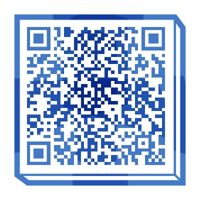微信图片_20210517163201.png