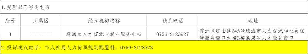 微信图片_20210527093641.png