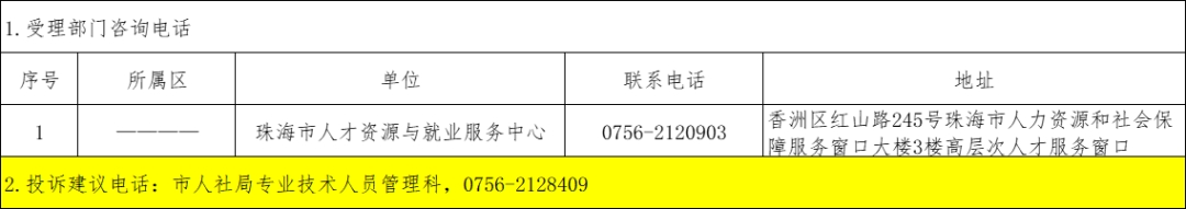 微信图片_20210527093653.png