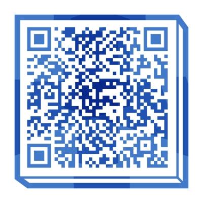 微信图片_20210527095050.png