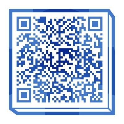 微信图片_20210527095101.png