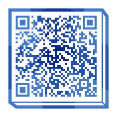 微信图片_20210527095108.png