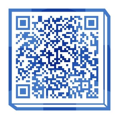 微信图片_20210527095114.png