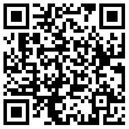 微信图片_20210611110349.png