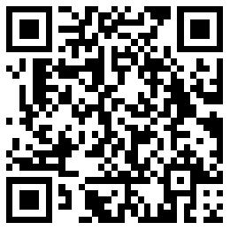 微信图片_20210611110354.png