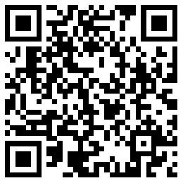 微信图片_20210611110357.png