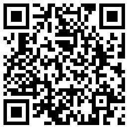 微信图片_20210611110359.png