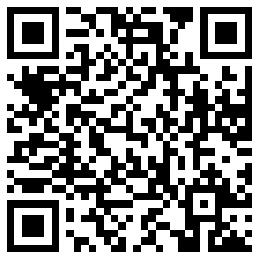微信图片_20210611110716.png