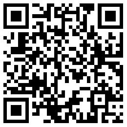 微信图片_20210611110719.png