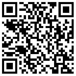 微信图片_20210611110721.png