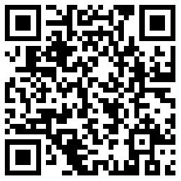 微信图片_20210611110724.png