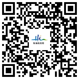 微信图片_20210618151640.png