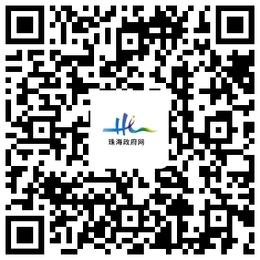 微信图片_20210618151645.png