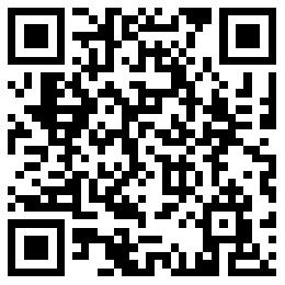 微信图片_20210714161110.png