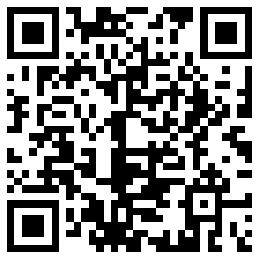 微信图片_20210818160941.png