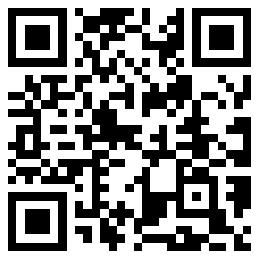 微信图片_20210818160943.png