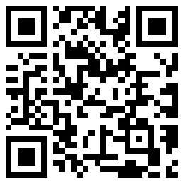 微信图片_20210820155816.jpg
