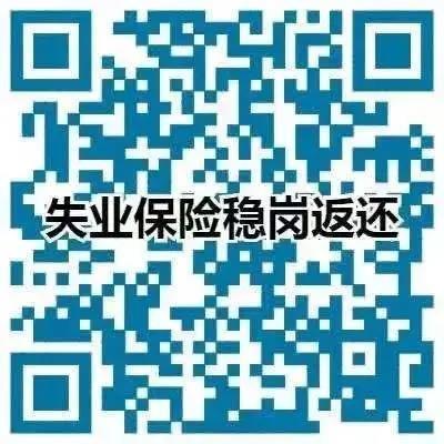 微信图片_20210826172016.jpg
